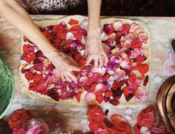 rose cardamom loria stern 74escape