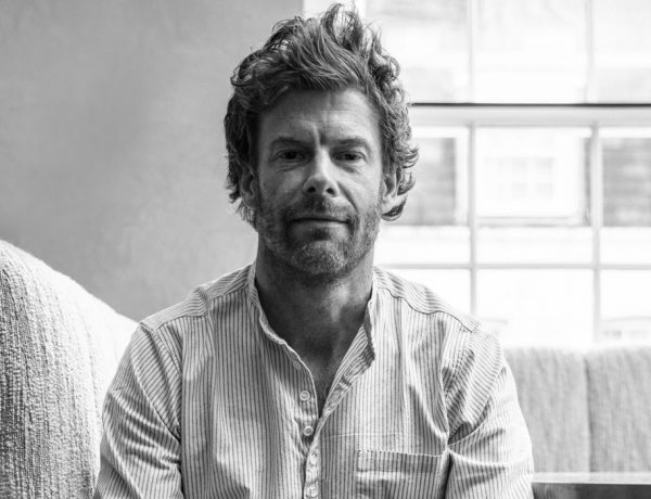 tom aikens 74escape
