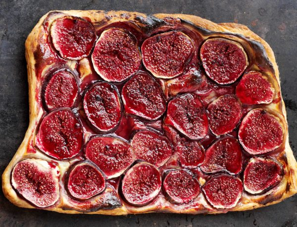 fig tarte fine tom aikens 74escape